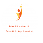 Raise Education Compliant